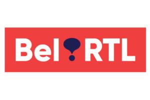 bel-rtl-logo