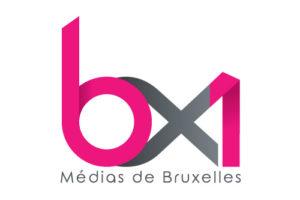 bx1-logo