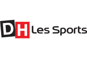 dh-les-sports-logo