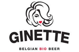 ginette-logo