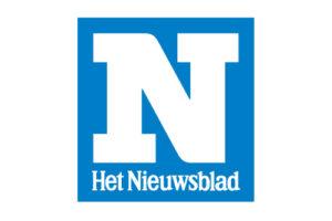 het-nieuwsblad-logo