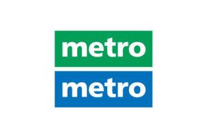 metro-logo-1