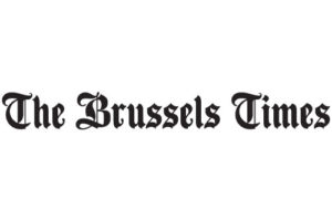 the-brussels-times-logo