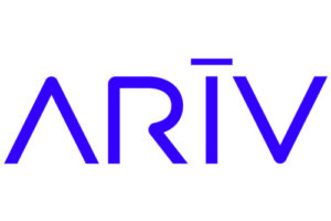 ariv-logo