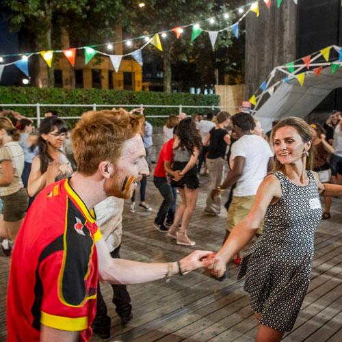 hello-summer-2019-danse