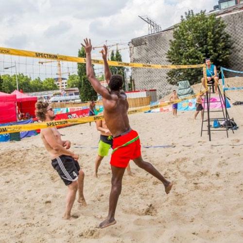 hello-summer-2019-sport