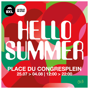 hello-summer-place-du-congres