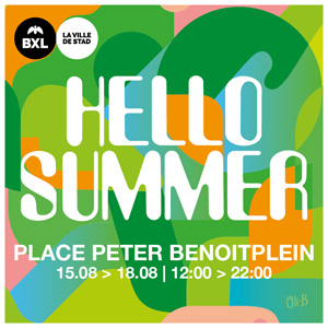 hello-summer-place-peter-benoit