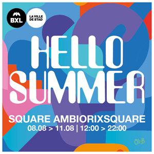 hello-summer-square-ambiorix