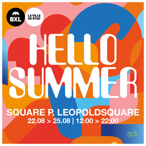 hello-summer-square-leopold