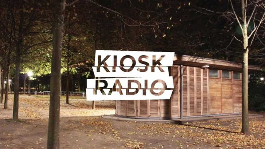kiosk-soundsystem