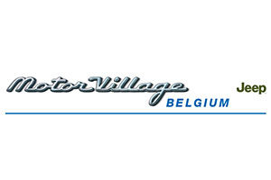 motor-village-logo-jeep