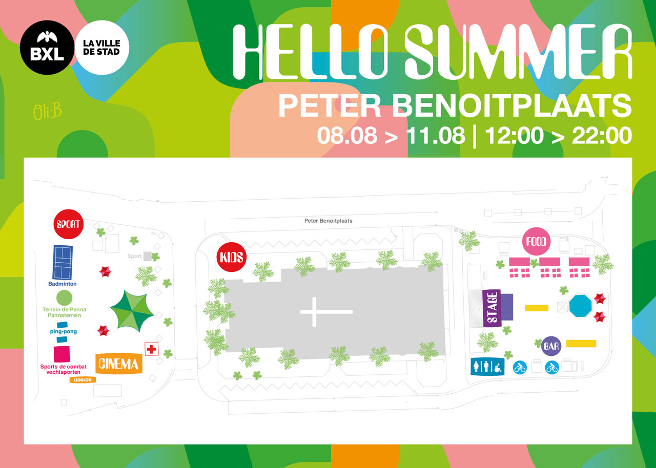 hello-summer-2019-peter-benoit-pmr