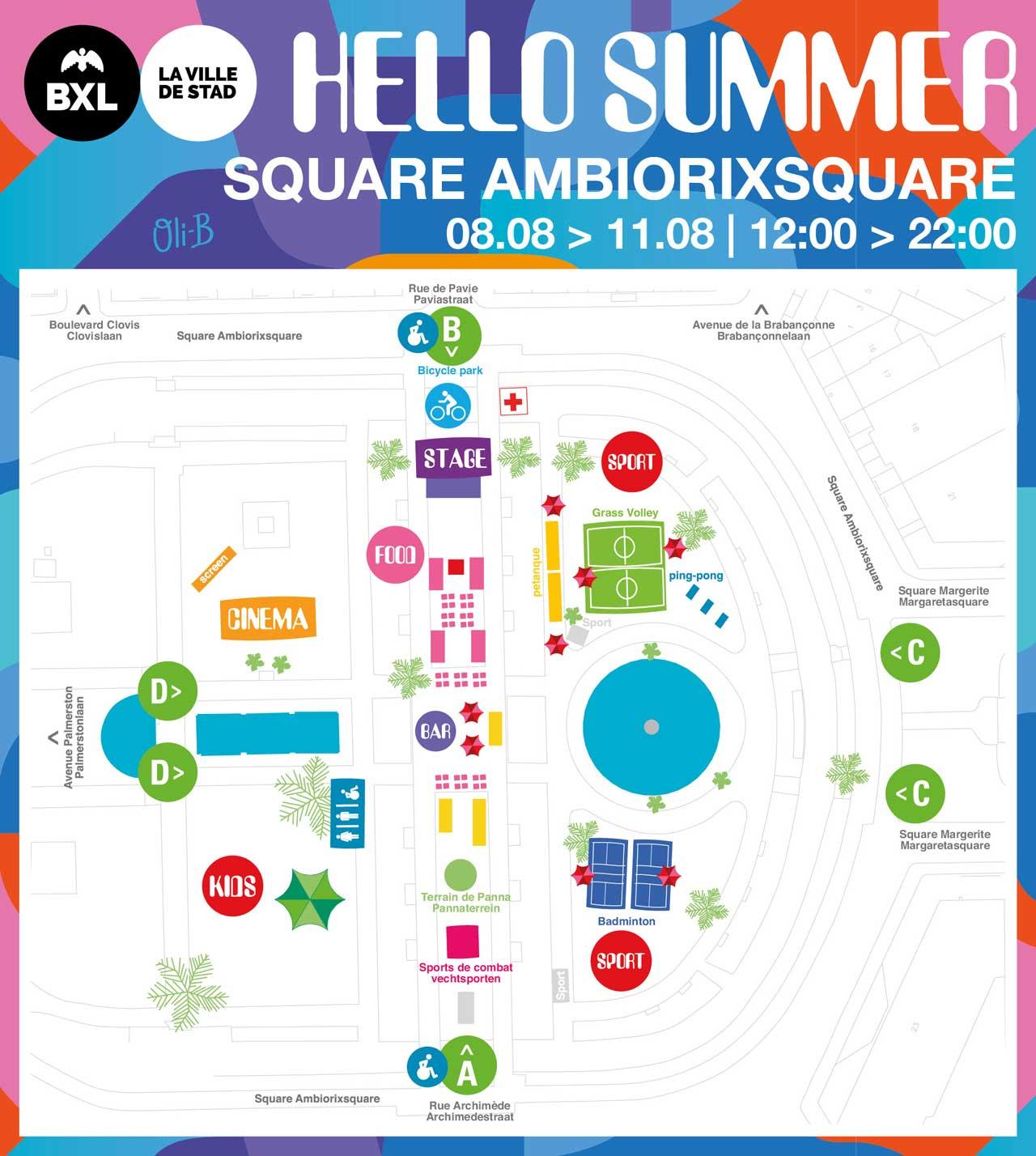 hello-summer-2019-pmr