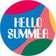 hello-summer-2020