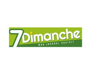 7-dimanche-logo