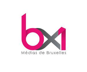 bxl-media-logo
