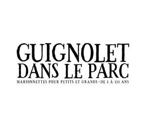 guignolet-dans-le-parc-logo