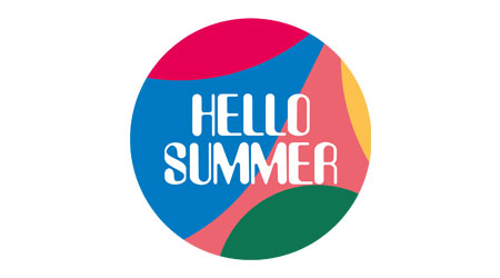 hello-summer-2020-logo