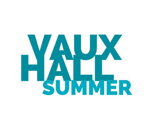 vaux-hall-summer-logo