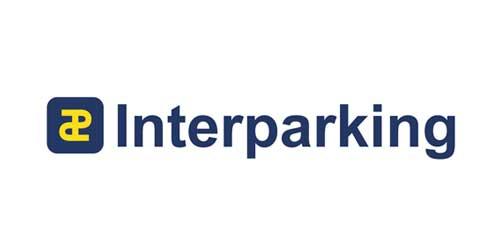 interparking-logo