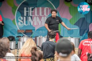 hello-summer-2019-ambiorix (15)