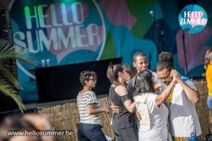 hello-summer-2019-ambiorix (9)