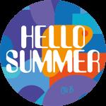 hello-summer-ambiorix.png