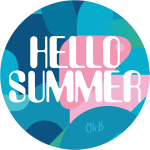 hello-summer-logo.png